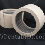DENTSPLY-MC-99-MUFFLE