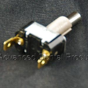Door Switch (Upper and Lower)_24879