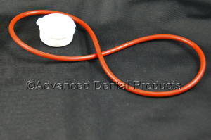 Door O-Ring Replacement Kit_A4182