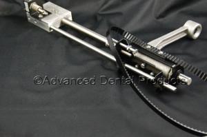 Lift Mechanism Kit_A4186