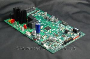Main-PCB-Assembly_A4178