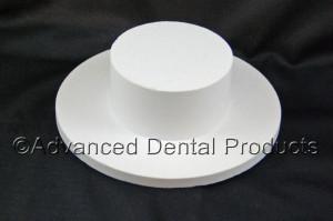 Porcelain-Firing-Block-Kit_23710