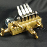 Vacuum-Manifold-Assembly_A4187