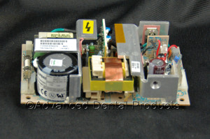 power-supply_A4179