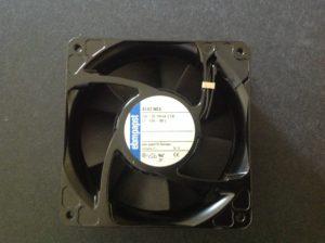 Fan, A4046
