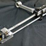 Lift Mechanism_23707